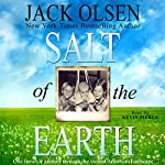 Salt of the Earth | Jack Olsen