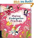 Meine Kindergarten-Freunde: Feen (Fre...