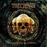 Crowned In Terror The Crown