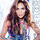 Jennifer Lopez - On the Floor mp3 download