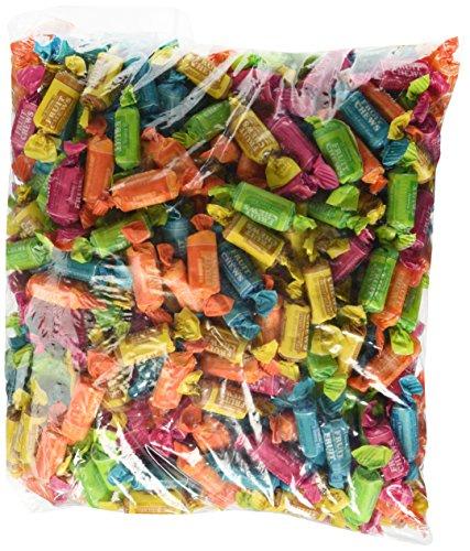 tootsie-flavor-roll-5lbs