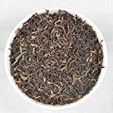 Darjeeling Namring Upper Clonal, Second Flush 2015 Black Tea (1 Kg)