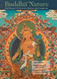 img - for By Arya Maitreya - Buddha Nature: The Mahayana Uttaratantra Shastra with Commentary: 1st (first) Edition book / textbook / text book