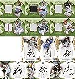 BBM ベースボールカードセット ルーキーエディションプレミアム2016 BOX