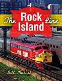 The Rock Island Line (Railroads Past and P)