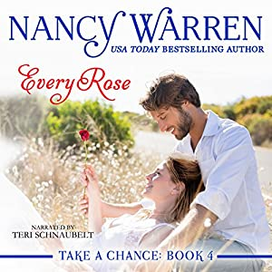 Every Rose Audiobook