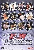 メジャーリーグ・プロレスリング これがアメリカンプロレスだ! PART3[DVD]