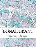 Donal Grant: (George McDonald Classic Collection)