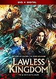 Lawless Kingdom [Import]
