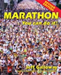 Marathon: You Can Do It! (English Edi...