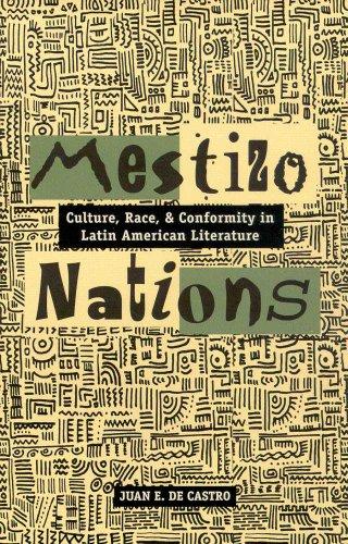 Mestizo Nations
