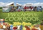 VW Camper Cookbook Rides Again: Amazi...