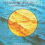 Brighton 1986, Tangerine Dream Live