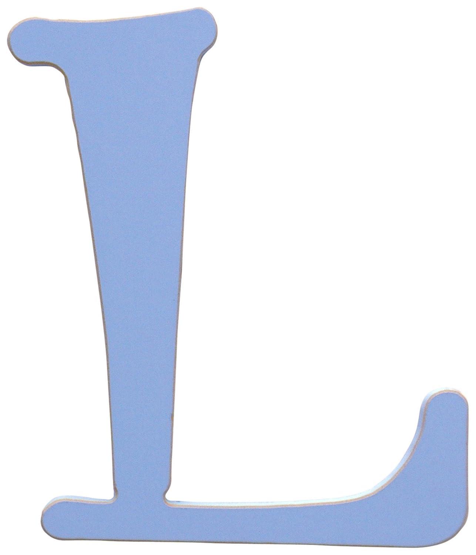 Http Becuo Com Letter L Blue
