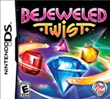 Bejeweled Twist (Nintendo DS) 北米版
