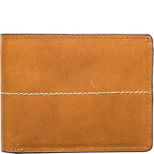 jfold-mens-thunderbird-slimfold-wallet-cognac-one-size