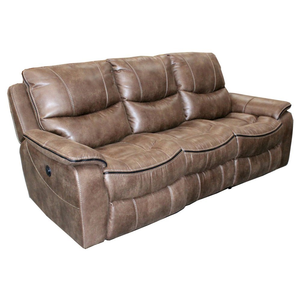 Parker House Remus Power Reclining Sofa