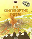 The Centre of the Earth (Fantastic Journey)