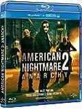 American Nightmare 2 : Anarchy [Blu-ray]