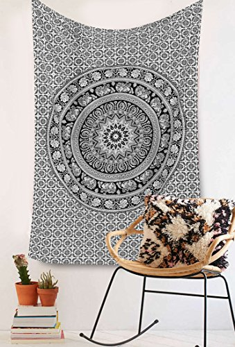 awesome-collection-by-rawyal-crafts-elefante-indiano-mandala-hippie-arazzo-colore-del-rajasthan-indi