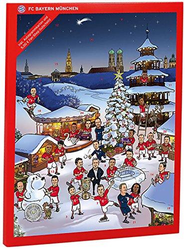 fc-bayern-adventskalender-2016-mit-schokolade-und-autogrammkarten