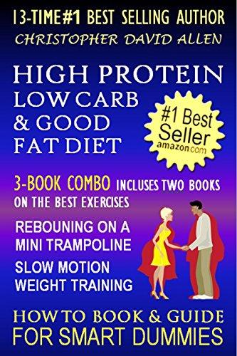 Prescription for weight loss australia photo 4