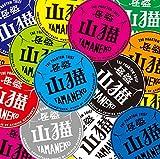日本テレビ系土曜ドラマ 「怪盗山猫」 オリジナル・サウンドトラック - 松本晃彦