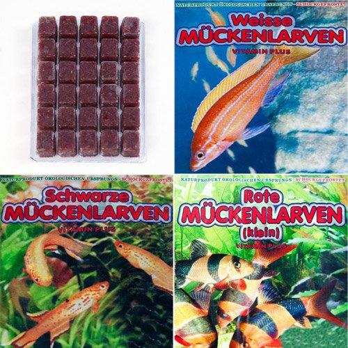 mosquito-larvae-frost-food-mix-5-kg