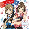 THE IDOLM@STER CINDERELLA GIRLS ANIMATION PROJECT 06 OωOver!!