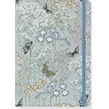 Dusky Meadow Journal (Diary, Notebook) (Journals)by Peter Pauper Press