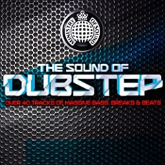 The Sound Of Dubstep [Explicit]
