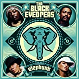 Elephunk [Explicit Lyrics]by The Black Eyed Peas