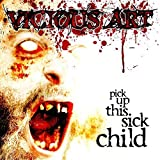 Pick Up This Sick Child by MIGHTY MUSIC