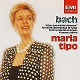 Bach:Jesu, Joy of Mans Desiring