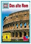WAS IST WAS TV: Das alte Rom
