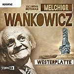 Westerplatte | Melchior Wańkowicz