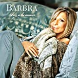 Barbra Streisand Love Is The Answer [VINYL]