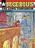 echange, troc Moebius, Dan O'Bannon - The Long Tomorrow