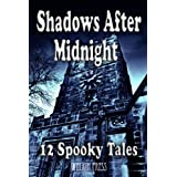 Shadows After Midnight (After Midnight Anthologies Book 1)