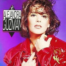 Amazon.com: Rosas Rojas: Alejandra Guzman: MP3 Downloads