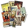 Roaring 1920s Memorabilia Pack