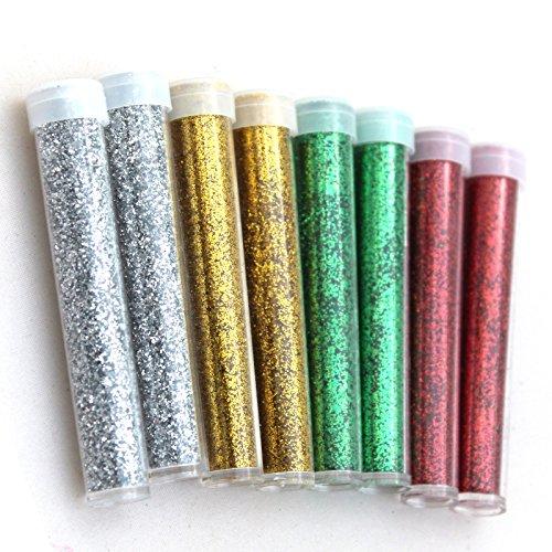 8-pc-glitter-tubes-golden-silber-rot-grun-farbige-nicht-giftig-kinder-freundlicher