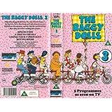 Raggy Dolls 3