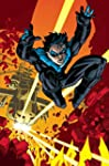 Nightwing Vol. 4