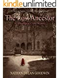 The Lost Ancestor (The Forensic Genealogist series Book 2)