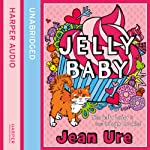 Jelly Baby | Jean Ure