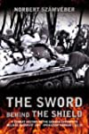 The Sword Behind the Shield: A Combat...
