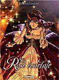 """Afficher """"La Rose écarlate n° 04<br /> J'irai voir Venise"""""""