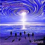 紫 QUASAR クエーサー (通常盤)