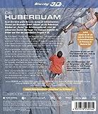 Image de Die Huberbuam 3d (Blu-Ray Inkl [Import allemand]